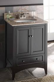 Small Bathroom Vanities by Best 20 Small Bathroom Vanities Ideas On Pinterest Grey