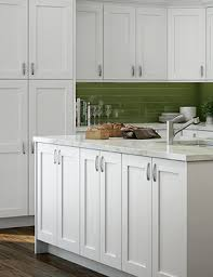 best kitchen cabinet doors discount rta bathroom cabinets new york