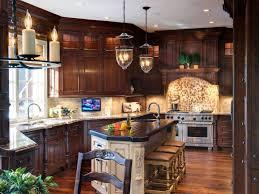 kitchen flat kitchen cabinets and kitchen