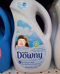 Ultra Downy Meme - image tagged in funny imgflip