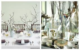 do it yourself wedding centerpieces diy wedding centerpeices glendalough manor