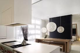 Pendant Light Design Lighting Design Idea 8 Different Style Ideas For Lighting Above