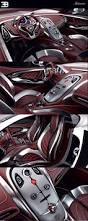 bugatti galibier interior 496 best kustom auto interiors images on pinterest car interiors