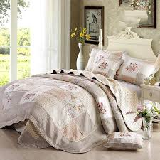 Korean Comforter Quilts And Bedding U2013 Co Nnect Me