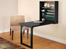 Ikea Wall Desk by Collapsible Dining Room Table Ikea Fold Down Desk Fold Out Wall