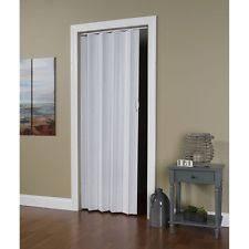 home doors interior home doors ebay