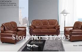 online get cheap livingroom furnitures aliexpress com alibaba group