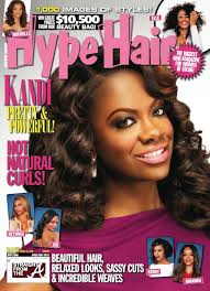kandi burruss hairstyles 2015 cover shots kandi burruss covers hype hair