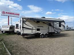 2008 Cardinal By Forest River Limited Edition Fifth Wheel New 2018 Forest River Sierra 3275dbok Fifth Wheel 536422