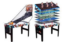 medal sports game table medal sports game table 39 99 12 games coupons 4 utah
