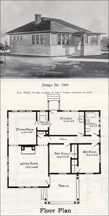 small retro house plans 132 best house plans images on pinterest small houses vintage