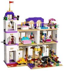 how long black friday target jacksonville lego friends heartlake grand hotel 41101 target
