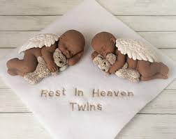 Baby Remembrance Gifts Baby Memorial Miscarriage Gift Infant Loss Bereavement