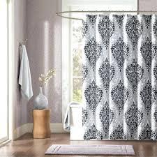 Burgundy Shower Curtain Liner Imposing Sparkle Shower Curtain Shower Curtain Coral Wide