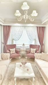 Dusty Pink Curtains 899 Best Curtain Images On Pinterest Curtains Window Treatments
