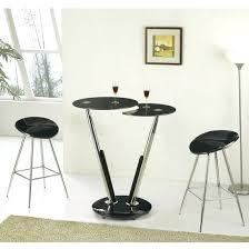 Bar Stool Sets Of 3 Stools Pub Table 8 Chairs Set Bar Stool Table Set Walmart Ikea