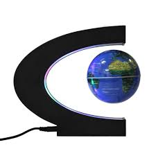 electronic gadgets geek electronic gadgets india u0027s no 1 gadgets shopping website