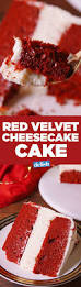 best 25 red velvet cheesecake ideas on pinterest red velvet