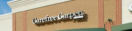 Rug Outlet Charlotte Nc About Carefree Carpets Charlotte Nc