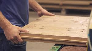 How To Build A Reclaimed by How To Make A Reclaimed Wood Table In 15 Seconds Youtube