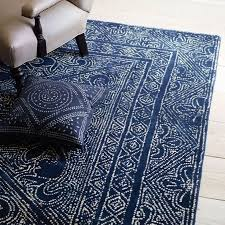 Rug Cleaning Cost Area Rugs Amazing Area Rug Cleaner Rug Cleaning Services Near Me