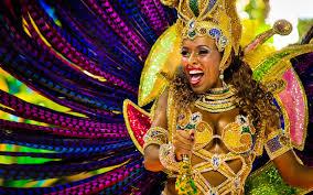 best mardi gras costumes world fashion fashion guides