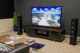 new home theater technology day and date movie streaming platform screening room will be shown