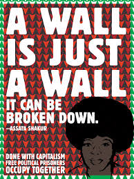 quotes about leadership lincoln assata an autobiography review and quotes invent the future