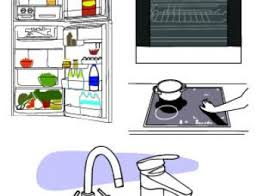 How To Design Kitchen Lighting How To Design A Kitchen Build