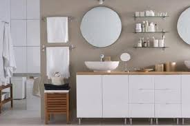 design details bathroom mirrors done right apartment therapy
