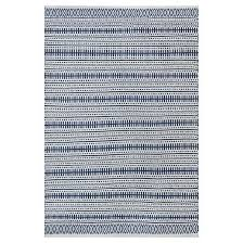 Throw Rugs At Target Best 25 Target Outdoor Rugs Ideas On Pinterest Rubber Rugs