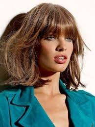 2015 hair cuts and colours 47 best hairstyles 2017 images on pinterest bob cuts hair