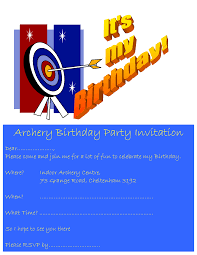 agreeable construction birthday party invitation templates