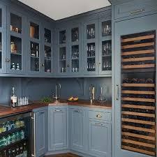 corner kitchen pantry cabinet corner pantry ideas design ideas
