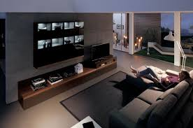 Small Media Room Ideas by Entertainment Room Ideas Small Room
