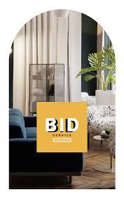 basic interior design archventil express service bid interior design basic project