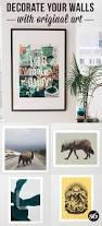 133 best society6 home decor images on pinterest hand sewn mild