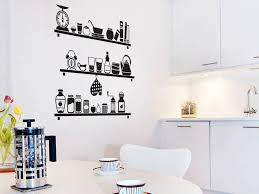 Diy Kitchen Lighting Ideas by Decor 53 Kitchen Wall Decor Ideas Diy Kitchen Decorating Ideas