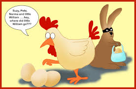 happy thanksgiving wishes funny 16 free funny easter greeting cards