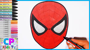 spiderman coloring pages part 33 spiderman coloring pages