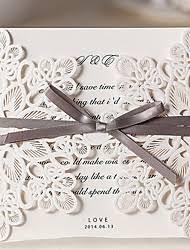wholesale wedding invitations wedding invitation boxes wholesale lightinthebox