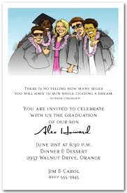 graduation party invitation wording graduation party invitation wording