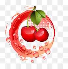 cherry ornaments free png images and psd downloads pngtree