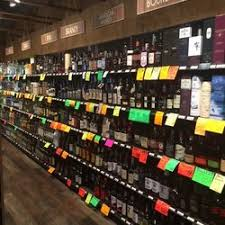 s liquor store wine spirits 1464 clair ave