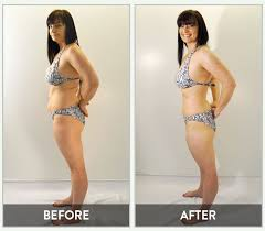what are wraps what are wraps do they help weight loss detox