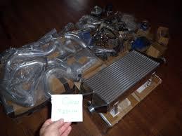 nissan 350z brand new price fs 03 04 350z g35 brand new greddy twin turbo kit my350z com