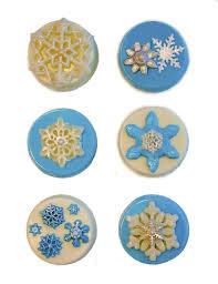 snowflake oreos u2013 benedict treats and provisions