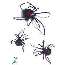 Spider Makeup For Halloween by Online Buy Wholesale Halloween Makeup Men From China Halloween