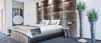 design hotel g design hotel visit ljubljana