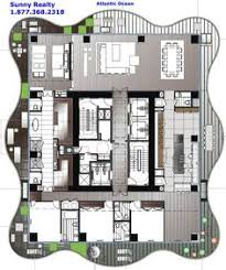 free sle floor plans penthouses for sale floor plans pdf of floor plan type j floor